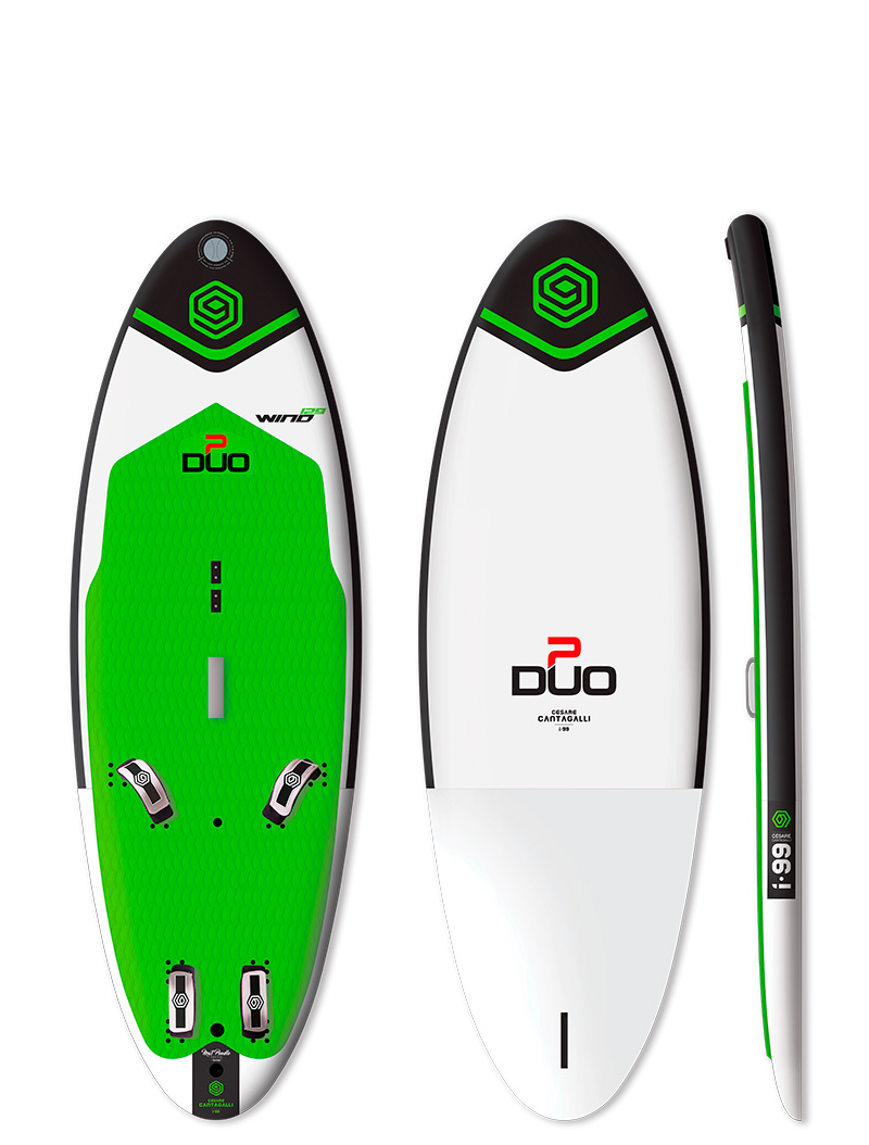 duo-wind-eco-129_v2