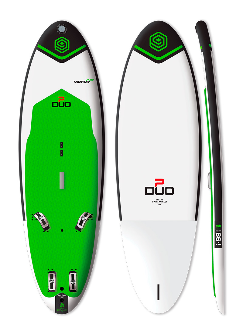 duo-wind-eco-140_v2
