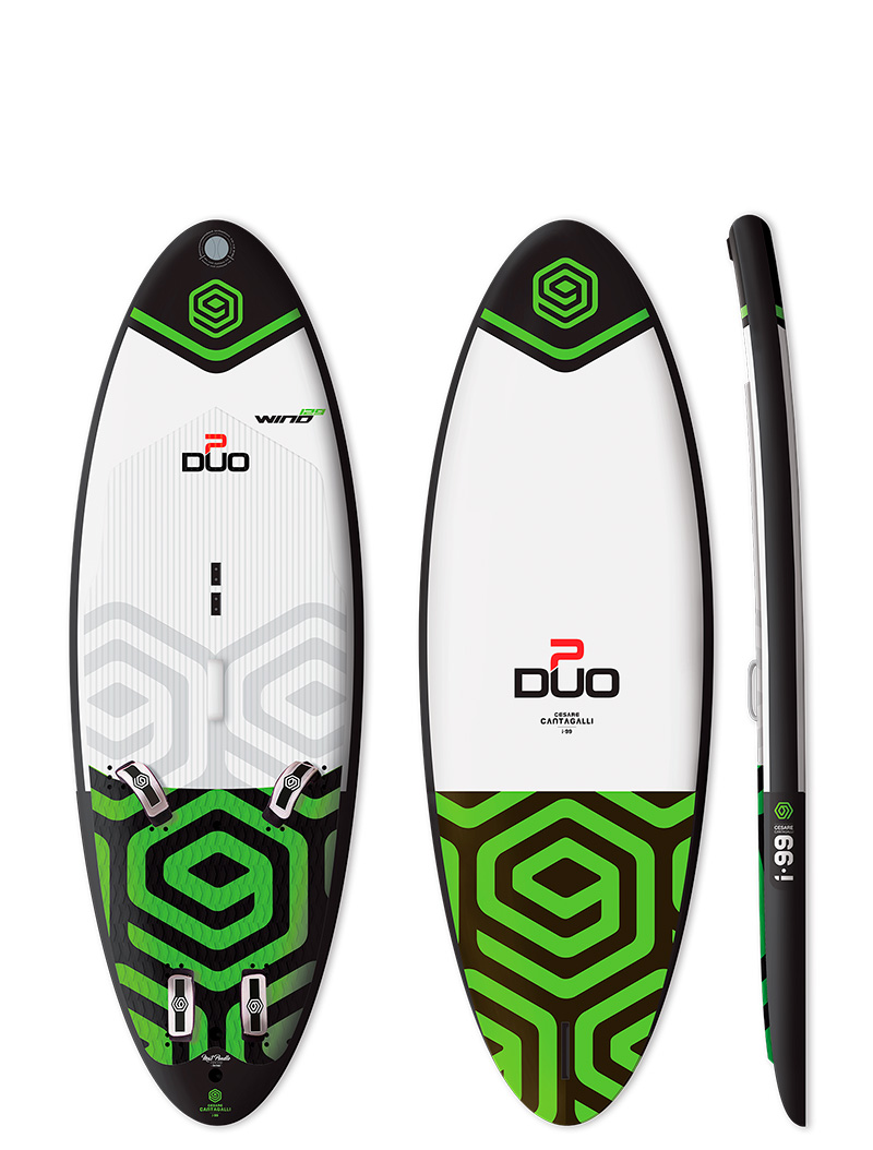 duo-wind-elite-129