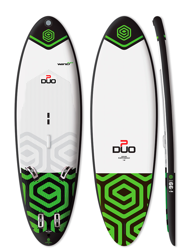 duo-wind-elite-140