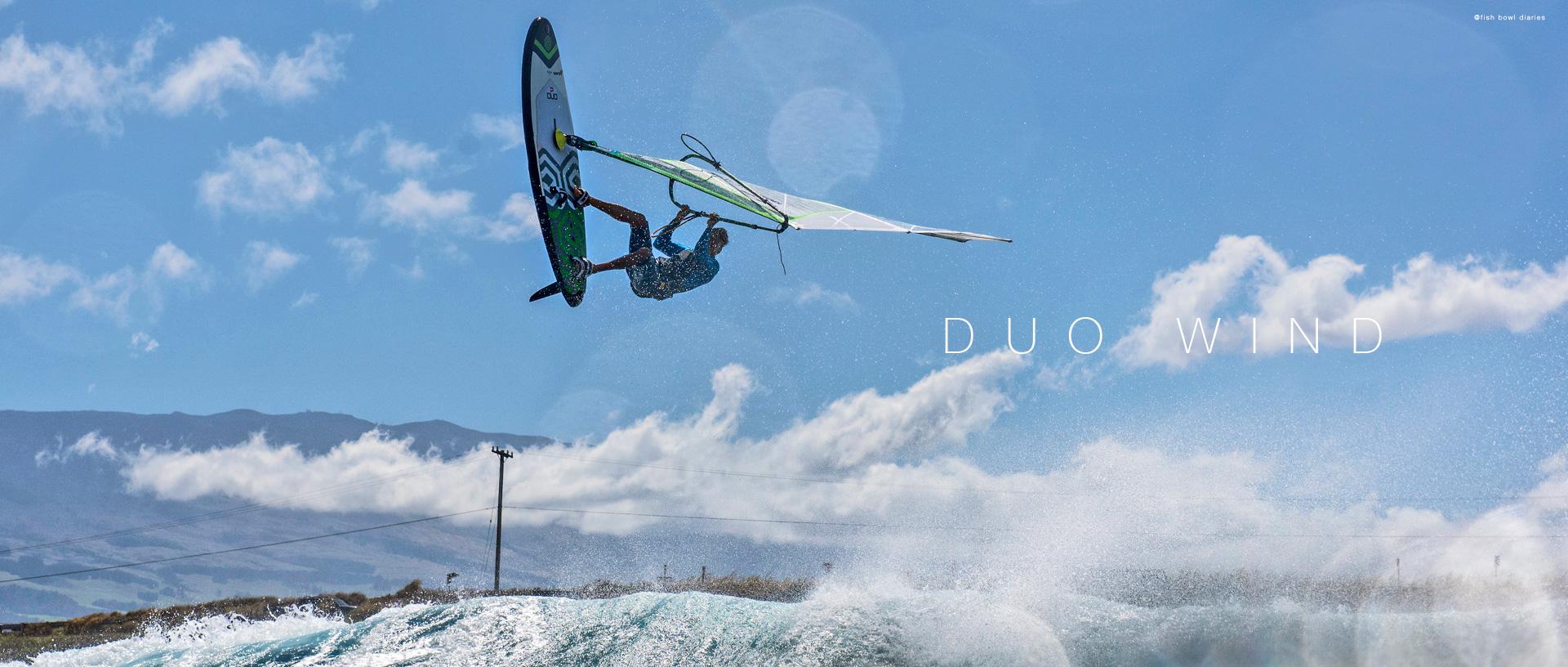 duo-wind-header_2