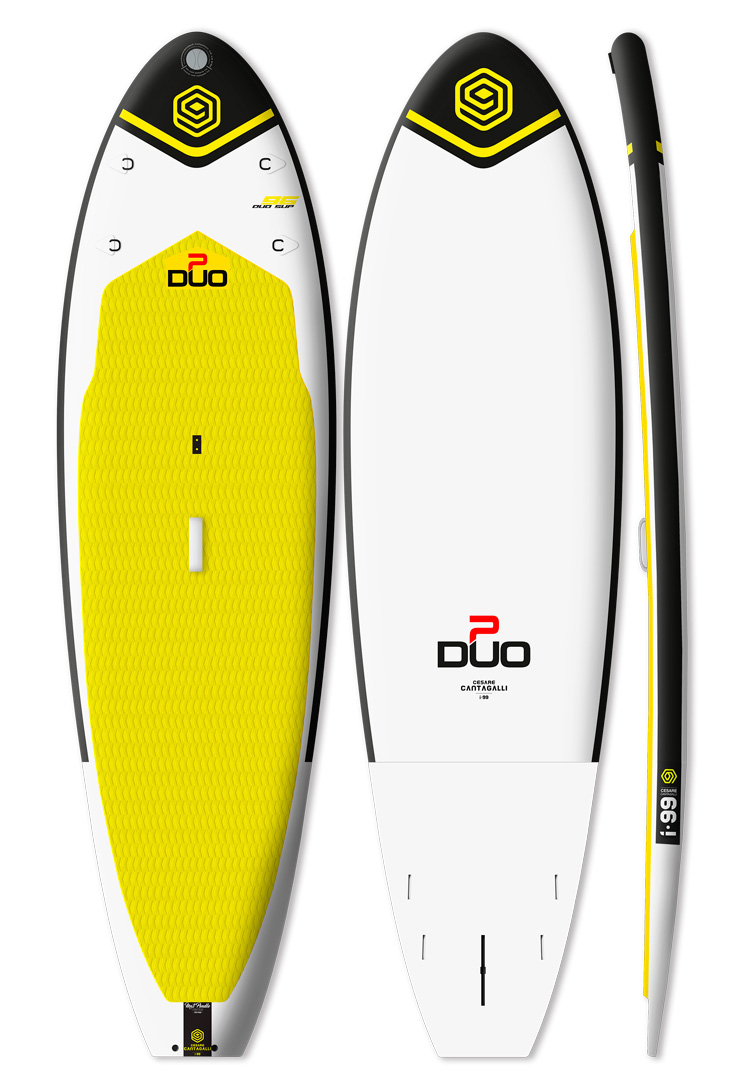 duo-windsup-106ECO_v2