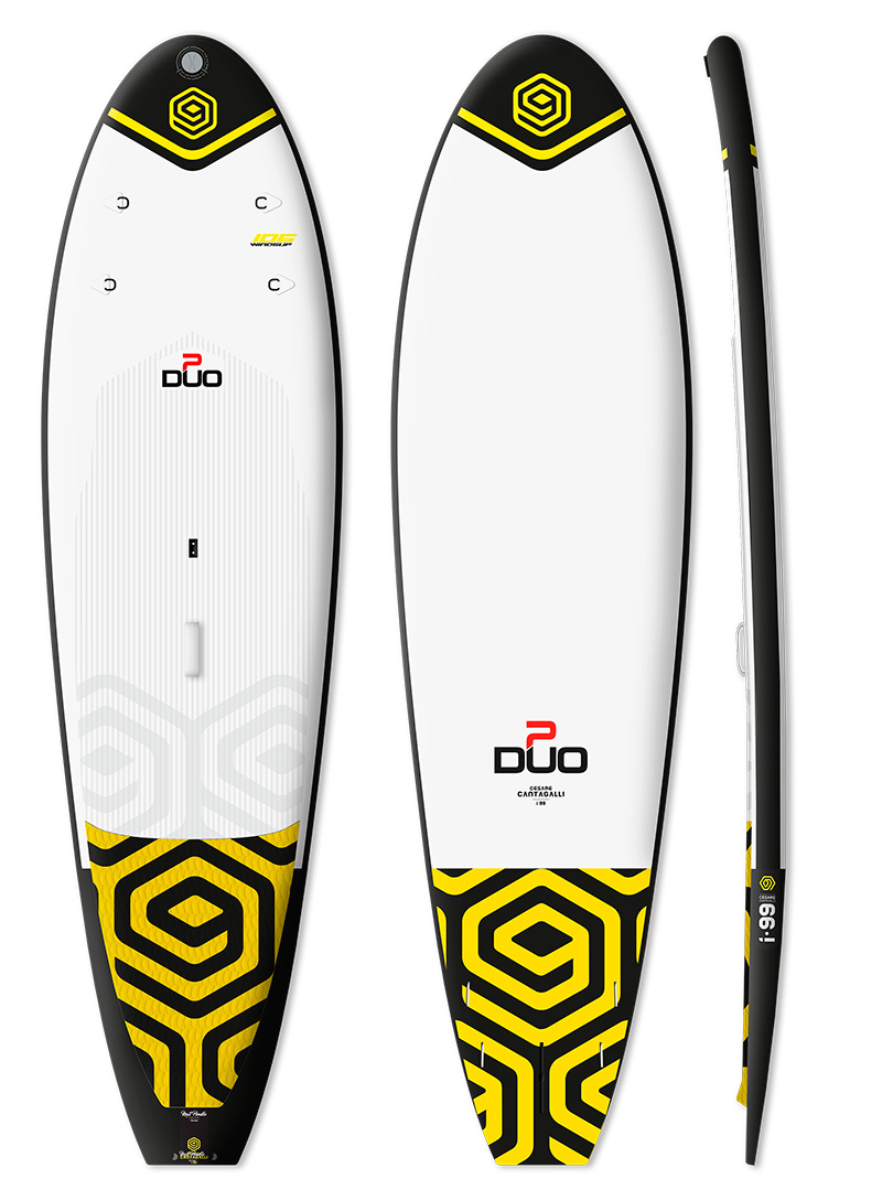 duo-windsup-106ELITE