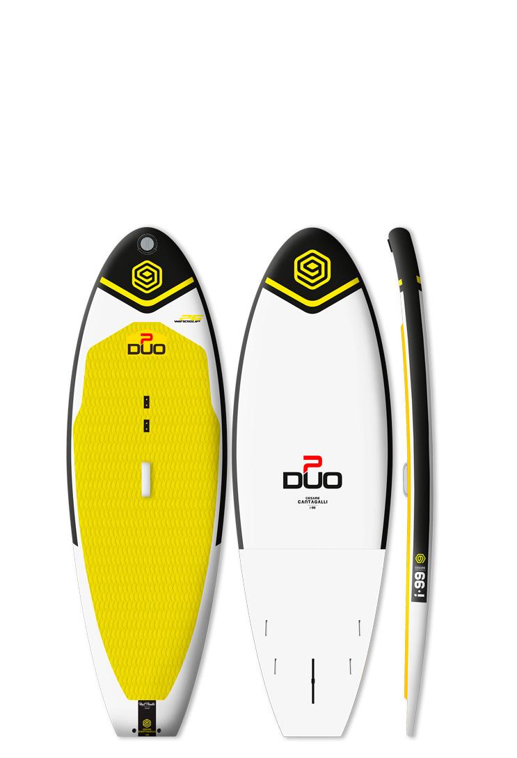 duo-windsup-76ECO_v2