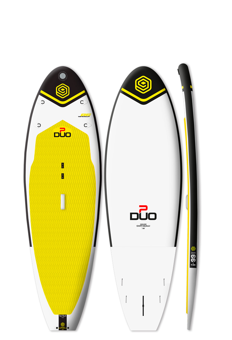 duo-windsup-86ECO_v2