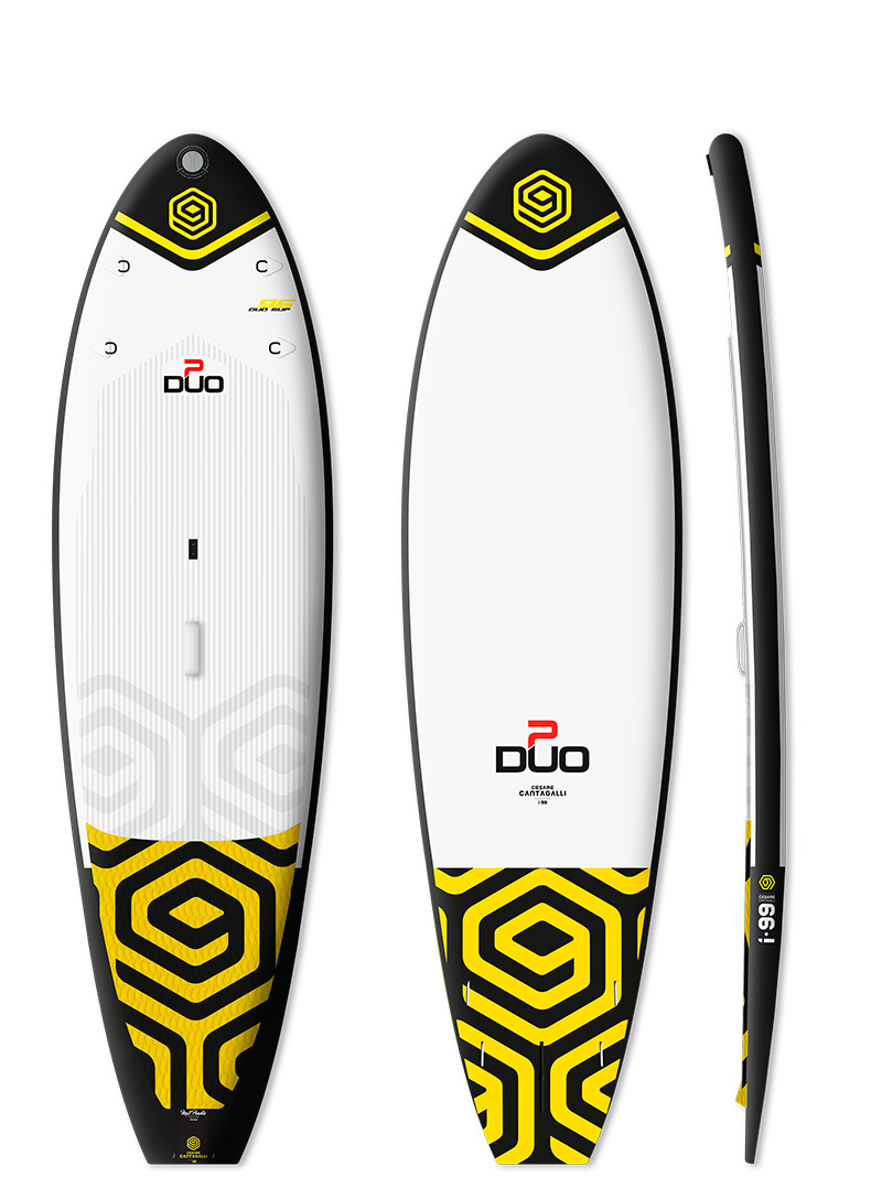 duo-windsup-96ELITE