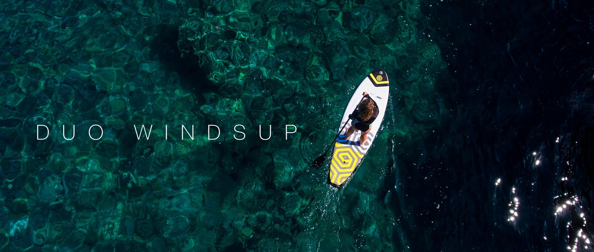 duowindsup-header2